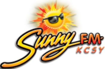 Sunny FM